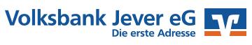 Volksbank Jever Digital
